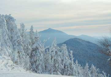Vermont ski resort trims prices